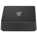 GK5 Intel Pentium N5000/4GB DDR3/64GB - Mini PC