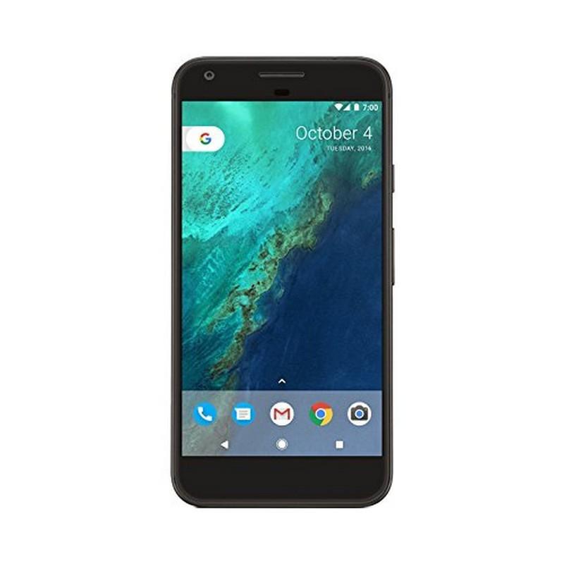 Google Pixel XL 32GB Negro