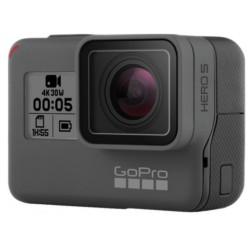 GoPro Hero 5 - Ítem2