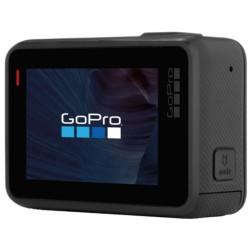 GoPro Hero 5 - Ítem3