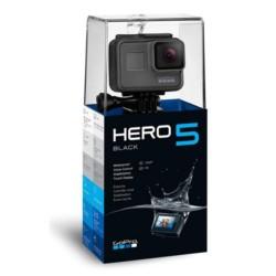 GoPro Hero 5 - Ítem10