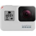 GoPro Hero 7 Dusk White