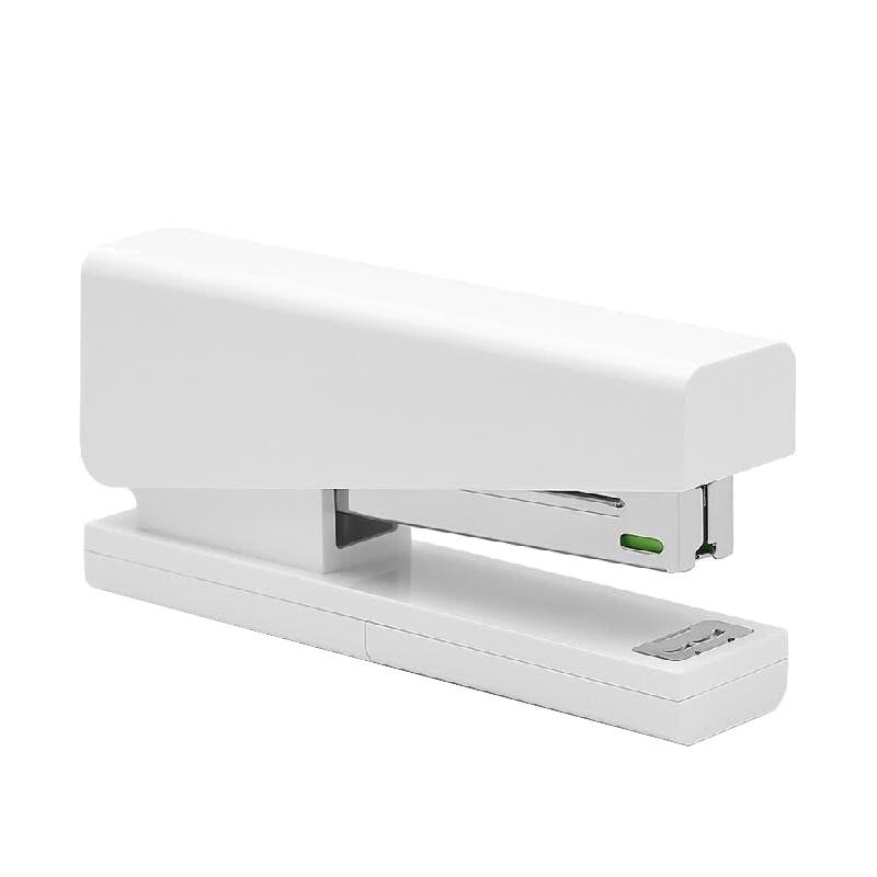 Xiaomi Kaco LEMO stapler