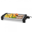 Cecotec Rock & Water 2500 Electric Grill