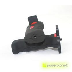 Grip Câmara SLR - Item2