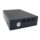 GTMedia Freesat V7 Plus Combo - Receptor Satélite - Ítem2