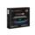 GTMedia Freesat V7 Plus Combo - Receptor Satélite - Ítem7