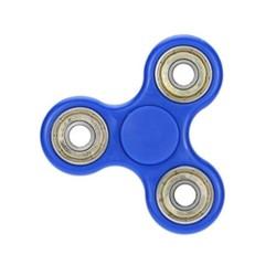 Gyro Fidget Spinner - Ítem2
