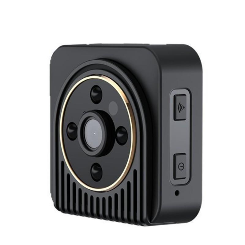 H5 Mini Cam