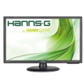 Hannspree HS 278 UPB 27 Full HD