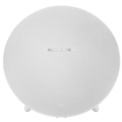 Harman Kardon Onyx Studio 4 Branco