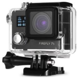 Hawkeye Firefly 7S 2K WIFI - Item1