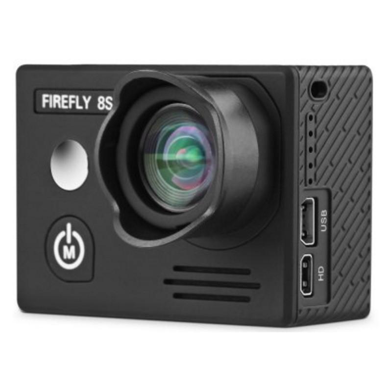 Hawykeye Firefly 8S 90º