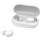 Haylou GT1 TWS - Bluetooth Headphones - Item6