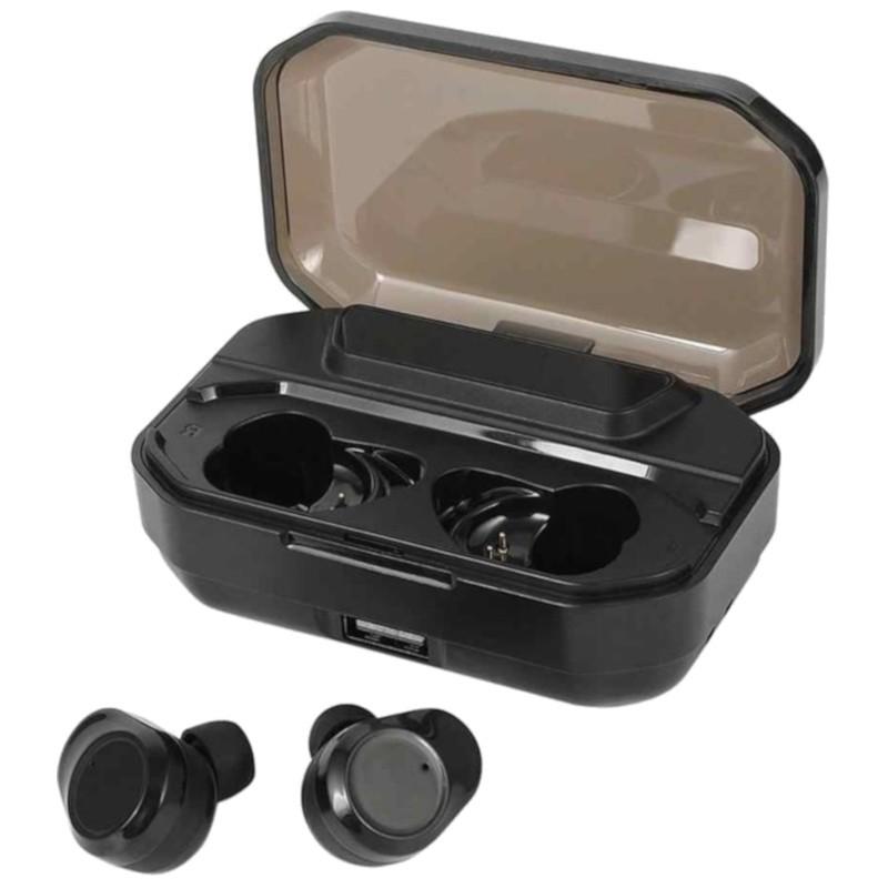 HBQ G02 TWS Bluetooth 5.0 - Auriculares In-Ear