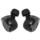HBQ G02 TWS Bluetooth 5.0 - Auriculares In-Ear - Item1