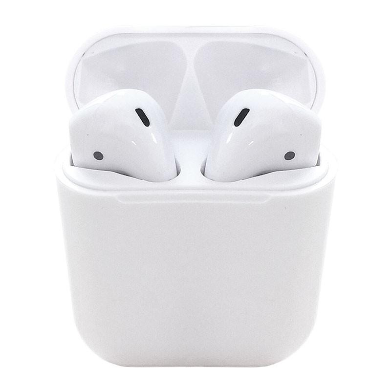HBQ i18 TWS Bluetooth 5.0 - Auriculares In-Ear