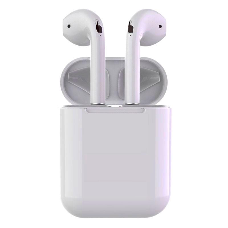HBQ M9 TWS Bluetooth 4.2 - Auriculares In-Ear