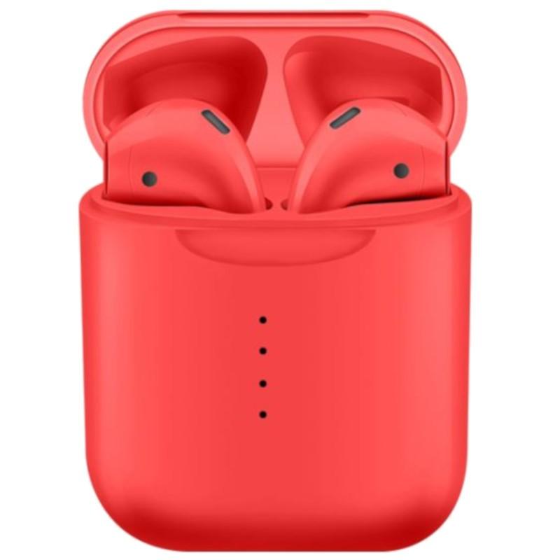 HBQ V8 TWS - Bluetooth Headphones