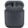HBQ V8 TWS - Bluetooth Headphones - Item1