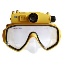 Video Câmera Aquatic D038 - Item1