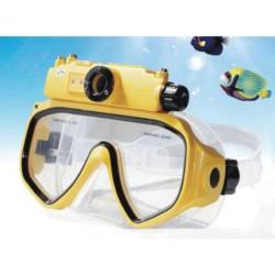 Video Câmera Aquatic D038 - Item3