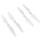Hélices de Repuesto Xiaomi FIMI X8 SE x4 - Ítem3