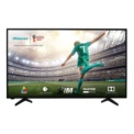 Hisense H43A5600 40 FullHD Smart TV LED