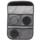 Hoya Digital Kit Filtro II 55mm - Pack de filtros para Cámara - Ítem2