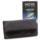 Hoya Digital Kit Filtro II 55mm - Pack de filtros para Cámara - Ítem3