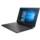 HP Pavilion Gaming 15-cx0012ns i5-8300H/8GB/128GB SSD+1TB/GTX1050/15.6/Win10 - Portatil - 4PK93EA - Ítem1