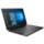 HP Pavilion Gaming 15-cx0012ns i5-8300H/8GB/128GB SSD+1TB/GTX1050/15.6/Win10 - Portatil - 4PK93EA - Ítem2