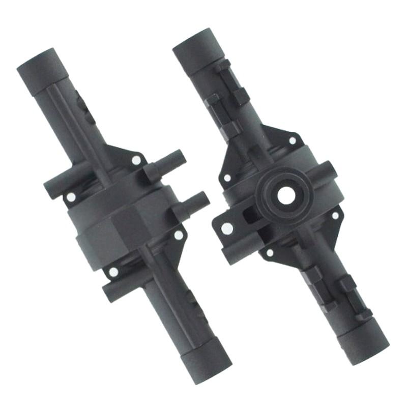 HSP F/R Gear Box
