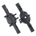 HSP F/R Gear Box