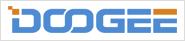Logo de Doogee