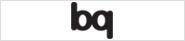 Logo de Bq