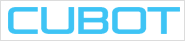 Logo de Cubot