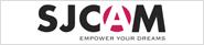 Logo de SJCAM