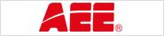 Logo de AEE