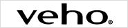 Logo de Veho