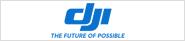 Logo de DJI