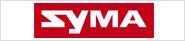 Logo de Syma