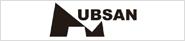 Logo de Hubsan