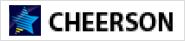 Logo de Cheerson