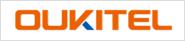 Logo de Oukitel