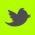Powerplanetonline en Twitter