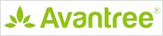Logo de Avantree