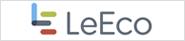 Logo de LeTV
