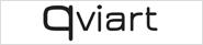 Logo de Qviart