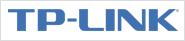 Logo de TP-Link